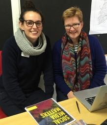 Social Media Matters coaching Warren NSW