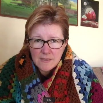 Kim V Goldsmith Social Media Matters