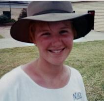 Kim V Goldsmith HAC 1990