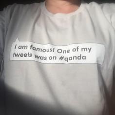 QandA_T-shirt