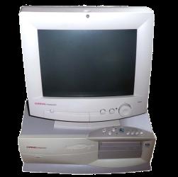 1996computer
