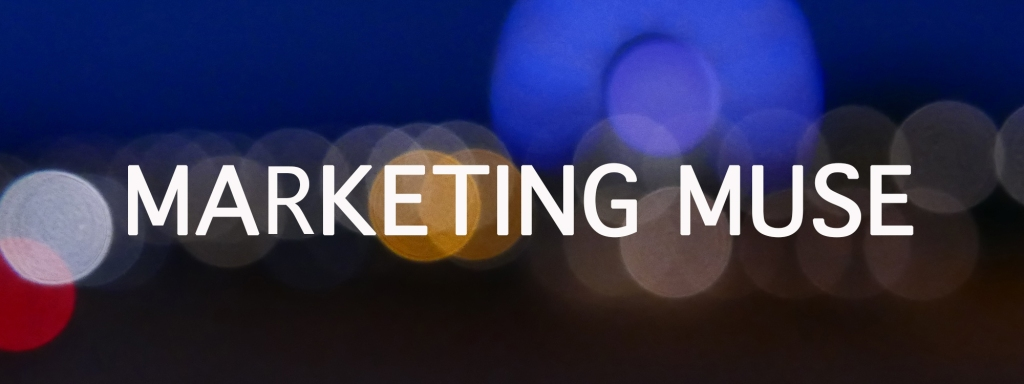 MarketingMuse_header01
