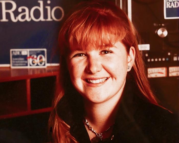 Kim V Goldsmith communications and media Dubbo