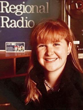 ABC Western Plains Rural Report Kim Goldsmith